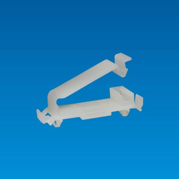 Cable Clamp 電線固定座 - Cable Clamp 電線固定座 CXR-27A