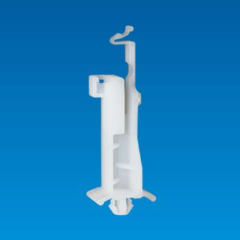 M.2 Card Snap Clip - Spacer Support DAG-28C