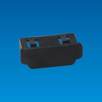 Cubierta antipolvo del puerto HDMI - Cubierta HDMI DMI-2TA