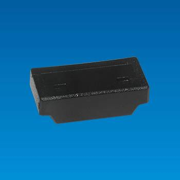 HDMI Port Dust Cover - HDMI Cover DMI-3K