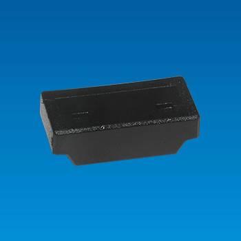 Cubierta antipolvo del puerto HDMI - Cubierta HDMI DMI-3K