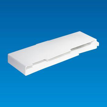 Protector de agujero - Protector de agujeros DXGF-85KB