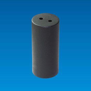E-Cap Tube - E-Cap-Rohr DXK-30C