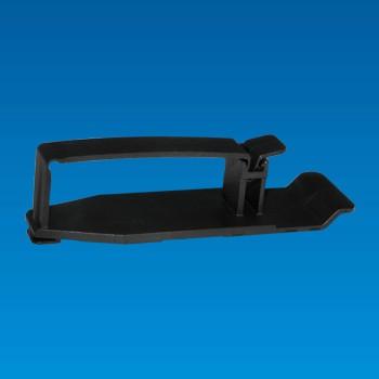 Gắn dây - Giá đỡ dây FCA-48C