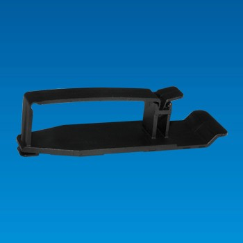 Cable Clamp 電線固定板 - Cable Clamp 電線固定板 FCA-48C
