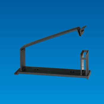 Cable Clamp - Cable Clamp  FCWA-65KC