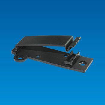 Gắn dây - Giá đỡ dây FCWB-63TM
