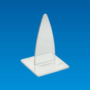 Snap in Spacer for Backlight Module - Spacer Support FJH-30