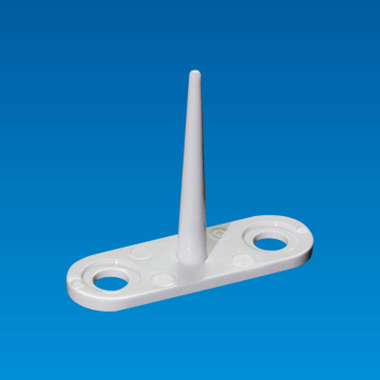 Spacer for Backlight Module- Screw - Spacer Support FJW-25T