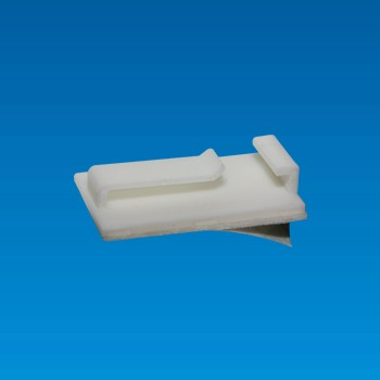 Spacer Support 板间隔柱 - PC板间隔柱Spacer Support FKM-27JC