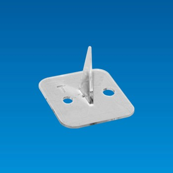Spacer Support - Spacer Support FMQ-21MC