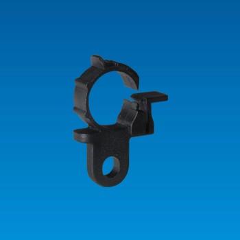 Power Cord Mounting 電源線固定座 - Power Cord Mounting 電源線固定座 FWI-8CM