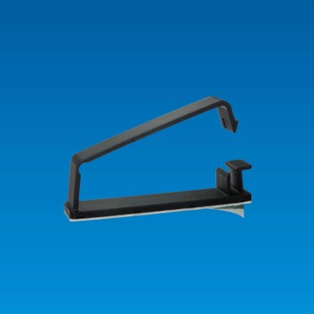 Cable Clamp 電線固定板 - Cable Clamp 電線固定板 FWT-53C