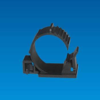 Montaje del cable de alimentación - Montaje del cable de alimentación FYL-17C