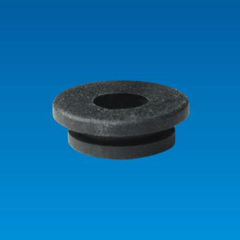 Shock Absorb Rubber - Shock Absorb GQH-9AT