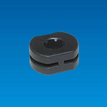 Shock-Absorb Rubber - Shock-Absorb Rubber GSB-13K