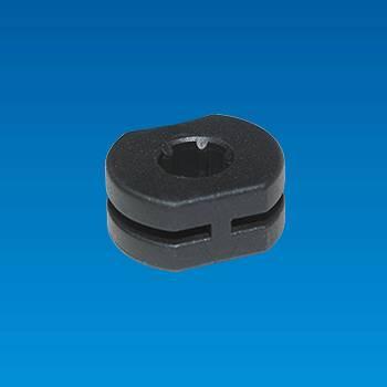 Shock-Absorb Rubber - Shock-Absorb Rubber GSB-13K
