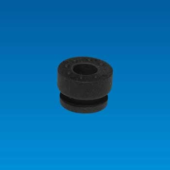 Shock Absorb Rubber - Shock Absorb Rubber GSK-13A