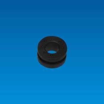 Shock Absorb Rubber - Shock Absorb Rubber GSM-11K