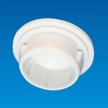 Dust Cover - Dust Cover HBA-01
