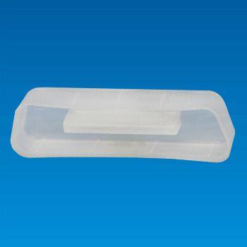 Tapa de la carcasa - Cubierta de carcasa HC-049
