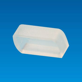 Tapa de la carcasa - Cubierta de carcasa HC-12A