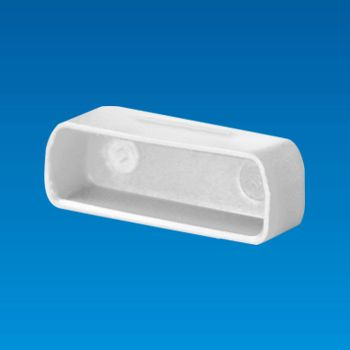 DVI Cover - DVI Cover HC-1PZ