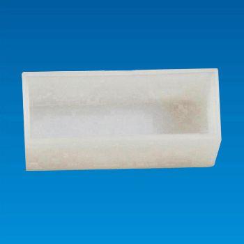Cubierta de polvo de Sata - Cubierta antipolvo Sata HC-21