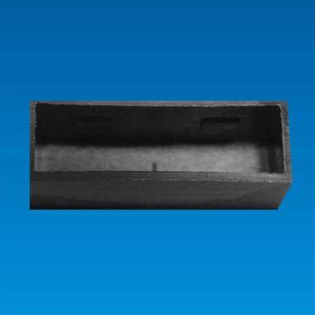 Cubierta de polvo de Sata - Cubierta antipolvo Sata HC-21F