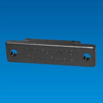 DVI Cover DVI 防塵蓋 - DVI Cover DVI 防塵蓋 HC-24