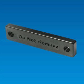DVI Cover DVI 防塵蓋 - DVI Cover DVI 防塵蓋 HC-24A