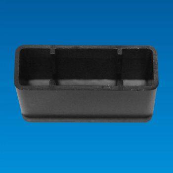 Cubierta de polvo de Sata - Cubierta antipolvo Sata HC-27A