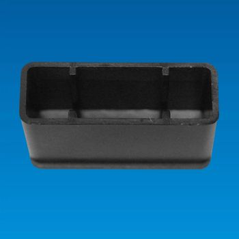 Sata Dust Cover - Sata Dust Cover HC-27A