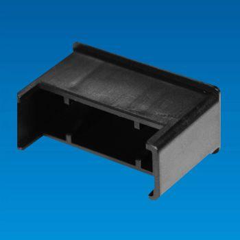 Cubierta de polvo de Sata - Cubierta antipolvo Sata HC-27C