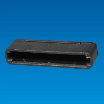 Dust Cover - Dust Cover HC-28