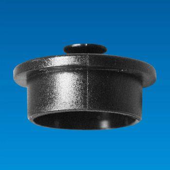 Tapa de la carcasa - Cubierta de carcasa HC-5D