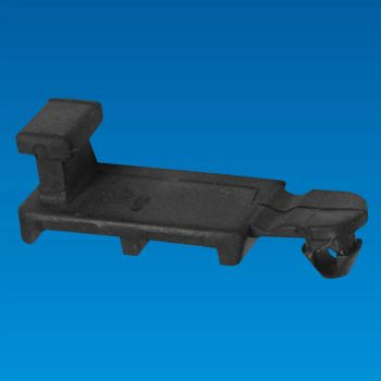 Dust Cover - Dust Cover HCD-01