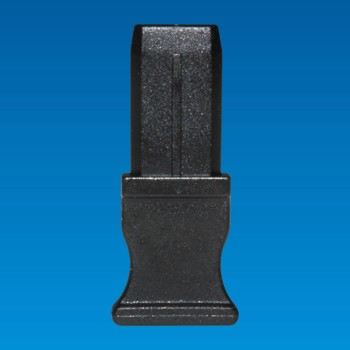 Power Connector Cover