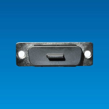 Housing Cover - Housing Cover HCM-26F