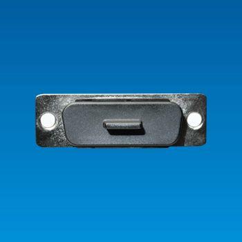 Tapa de la carcasa - Cubierta de carcasa HCM-26F