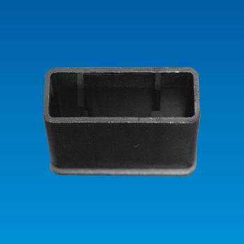 Cubierta de polvo de Sata - Guardapolvo Sata HCQ-22KR