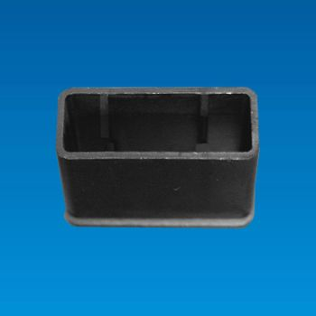 Sata Dust Cover - Sata Dust Cover HCQ-22KR