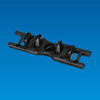 Phủ bụi - Nắp đậy chống bụi HCR-18K