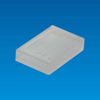 Guardapolvo - Cubierta antipolvo HCS-15KN