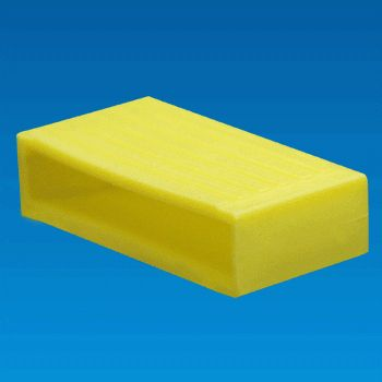 Dust Cover - Dust Cover HCS-22