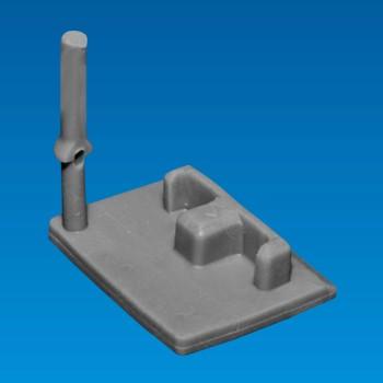Dust Cover 防尘盖 - Dust Cover 防尘盖HCX-15A