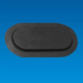 Insulation Cap 保護罩 - Insulation Cap 保護罩 HD-34