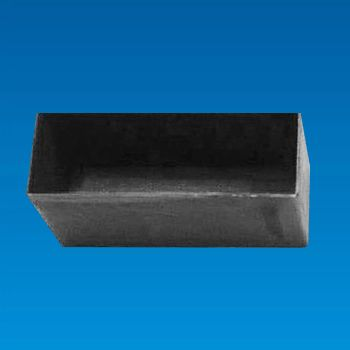Heat Sink Cover - Heat Sink Cover HDA-01