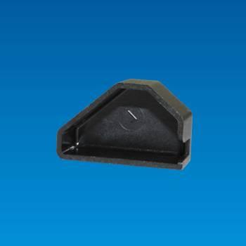 Insulation Cap - Insulation Cap HDQ-5C