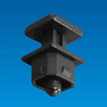 Transporter Cover 光纤插头盖 - Transporter Cover 光纤插头盖HF-01